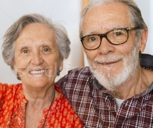 5913687_stock-photo-old-couple-portrait